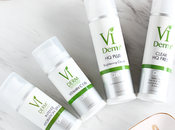 Brighten Skin With Skincare Products