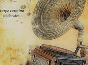 Carpe Carmina Celebrates (feat. Kiera Osment)
