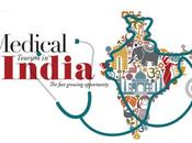 Choose Right Medical Tourism Company India Here's What Look