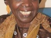 #100AfricanWomenWriters: Aminata Fall