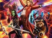 Guardians Galaxy Vol.