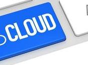 Implement 'Cloud Advertising' into Your Marketing Strategy