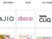 Every Online Shopping Lover Must Follow CouponsJI Best Deals Discounts!