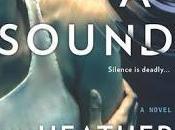 Sound Heather Gudenkauf- Feature Review