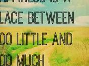 Little Much