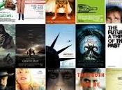 21st Century's First Decade Some Good Films