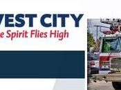 FIREFIGHTER City Midwest (OK)