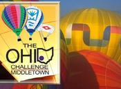 High Flying Thrills Await Middletown, Ohio Challenge