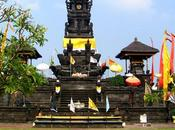 Best Attractions Denpasar Bali