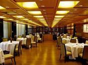 Best Restaurants Hong Kong Delicious Foods More