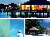Best Maldives Honeymoon Packages from India.