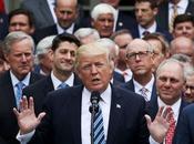 Sh*t Republicans