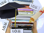 Problems With Student Loan Forgiveness That Might Surprise