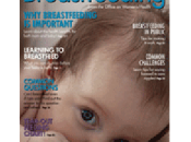 FREEBIE: Your Guide Breastfeeding Magazine (ALL)