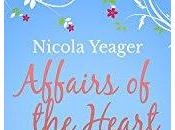 About Romance? Three? Affairs Heart Nicola Yeager.