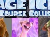 Age: Collision Course (2016)