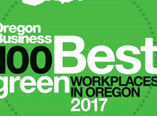 Softstar Named Greenest Companies Oregon… Again!