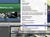 Professional iMovie Alternative Should