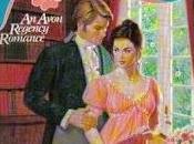 FLASHBACK FRIDAY- Sandalwood Princess Loretta Chase- Feature Review