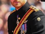 Prince Harry, Like Most Royals, 'cherishes Terrific Sense Entitlement'