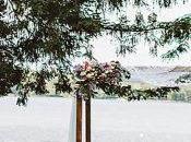 Wedding Ceremony Decorations Breathtaking Ideas