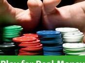 What Best Online Casino Bonus?