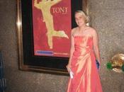 Tony Awards 2008!