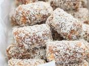 Eid-Special- Delicious Recipes This