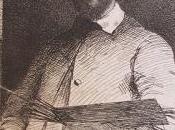 Pre-Impressionists: Charles-Francois Daubigny