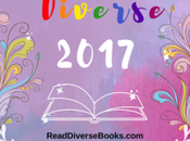Mid-year Musings: 2017 Resolutions Challenges