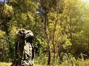 Review: Mystery Ranch's Kletterwerks Terraplane Rucksack