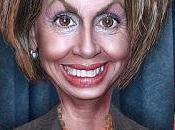 Democrats Should Stop Attacking Nancy Pelosi
