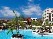 Lanzarote Among Best Islands?