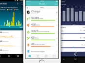 Best Pedometer Apps Your Smartphone (Android, Windows, iOS)