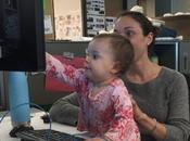Desk Passion