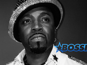 Black Music Month: Meet Greatest Song Writers, Behind