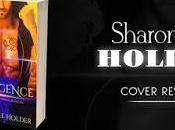 Resurgence Sharonlee Holder COVER REVEAL @agarcia6510 @SharonleeHolder