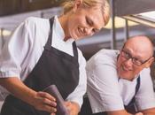 Tips Creating Chocolate Treats Home Bohemia Restaurant, Jersey