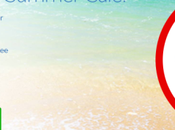Summer Sale TODAY ONLY! Shared Hosting from Bluehost