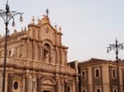 Walks That Highlight Best Sicily3 Read