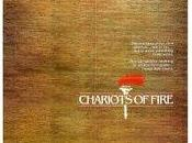 Chariots Fire (1981)