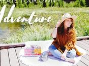 Ways Make Your Picture-Perfect Adventure
