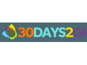 #30Days2Grow Interview Series: Ellen Kavanagh Waxperts