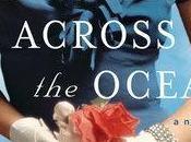 Book Review: Bridge Across Ocean