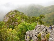 Manunggal: Trekking Cebu's Most Historic Mountain
