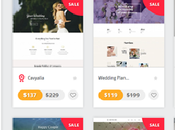 Start Wedding Website With Ease