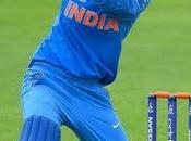 Indian Women Taunton Atapattu Scores 178*