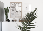 Bamboo Kitchen Pendant Lamp