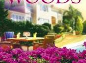 FLASHBACK FRIDAY- Mending Fences Sherryl Woods- Feature Review