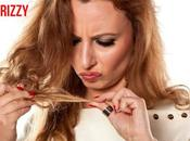 Best Home Remedies Dry, Damaged Frizzy Hair